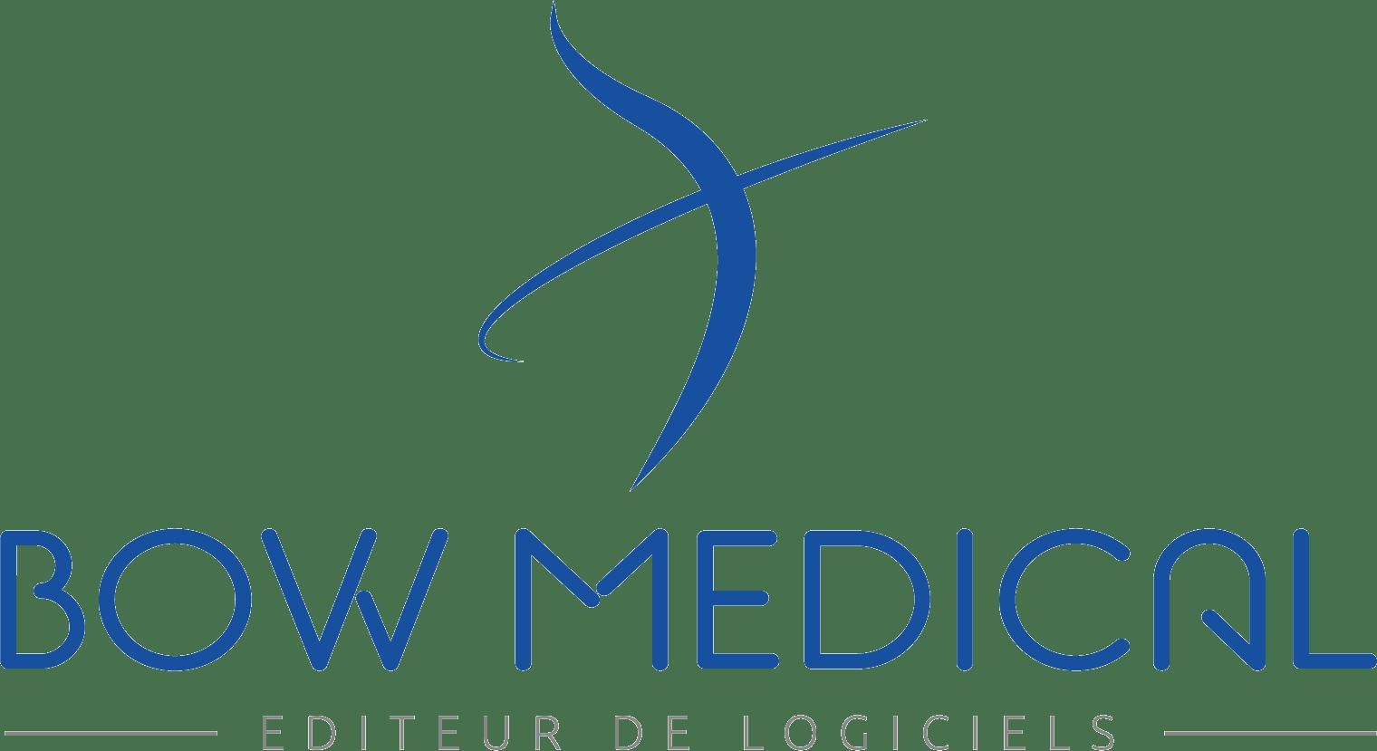BOW Medical Editeur de logiciels médicaux