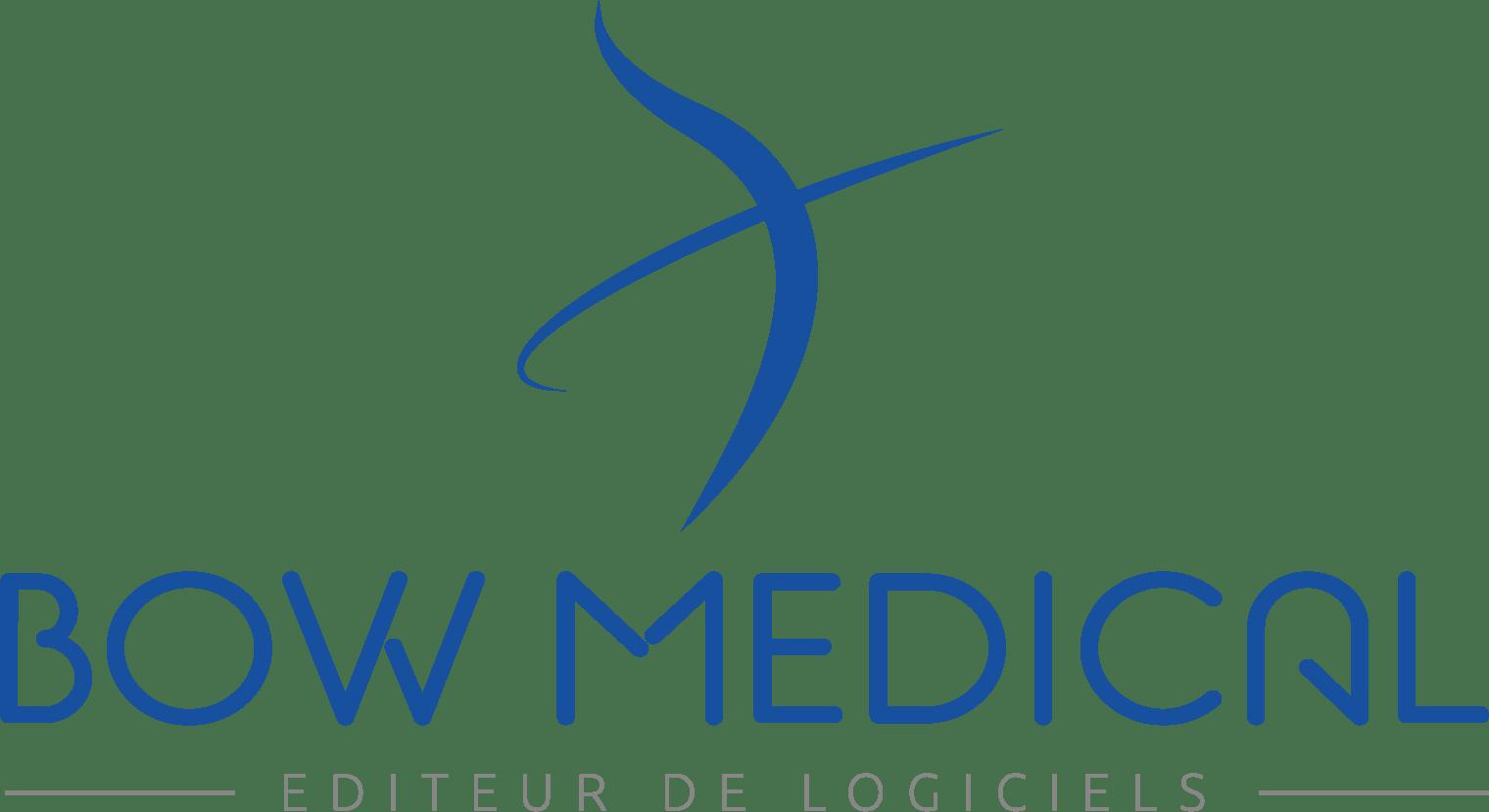 BOW Medical