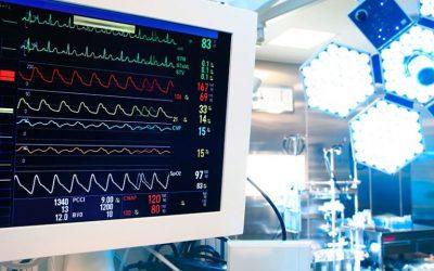 Dräger, acteur majeur de la technologie médicale et de sécurité annonce son partenariat en France et en Europe avec Bow Médical, fournisseur renommé de l'informatisation des services d'anesthésie et de réanimation.
