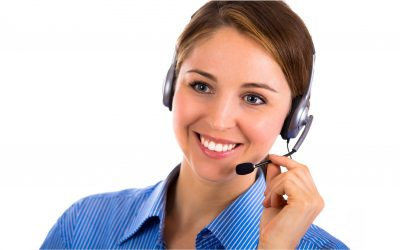 Secrétaire comptable / office manager