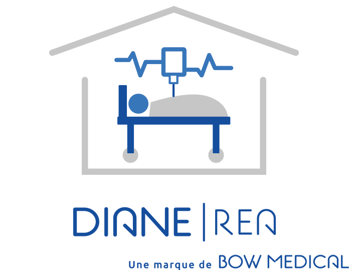 Diane-rea-solution-logiciel-medical