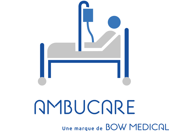 ambucare-solution-logiciel-medical