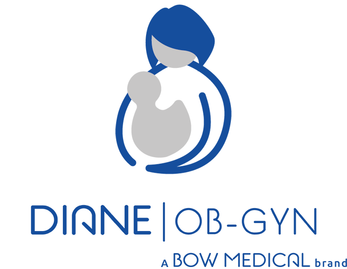 Diane-Obstetrique-solution-logiciel-medical-1-en