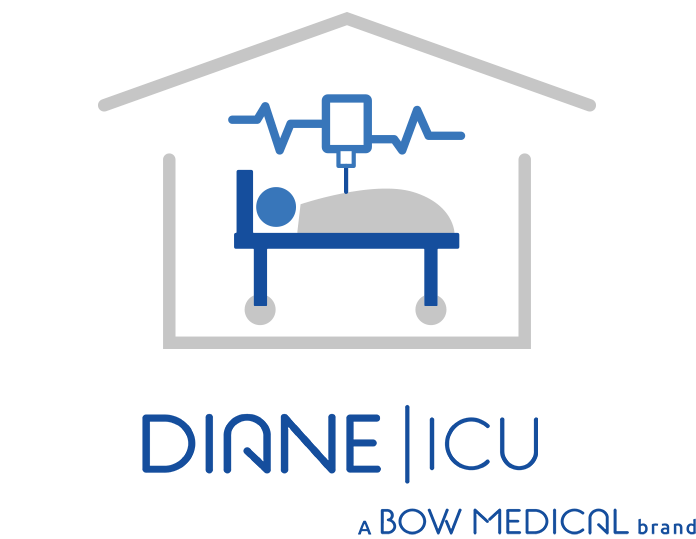 Diane-rea-solution-logiciel-medical-en