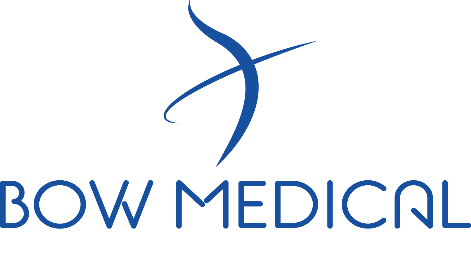 BOW Medical