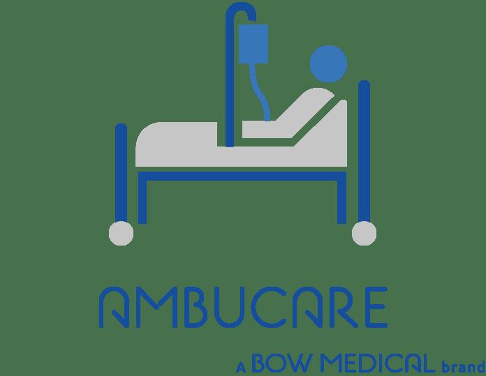 ambucare-solution-logiciel-medical-en