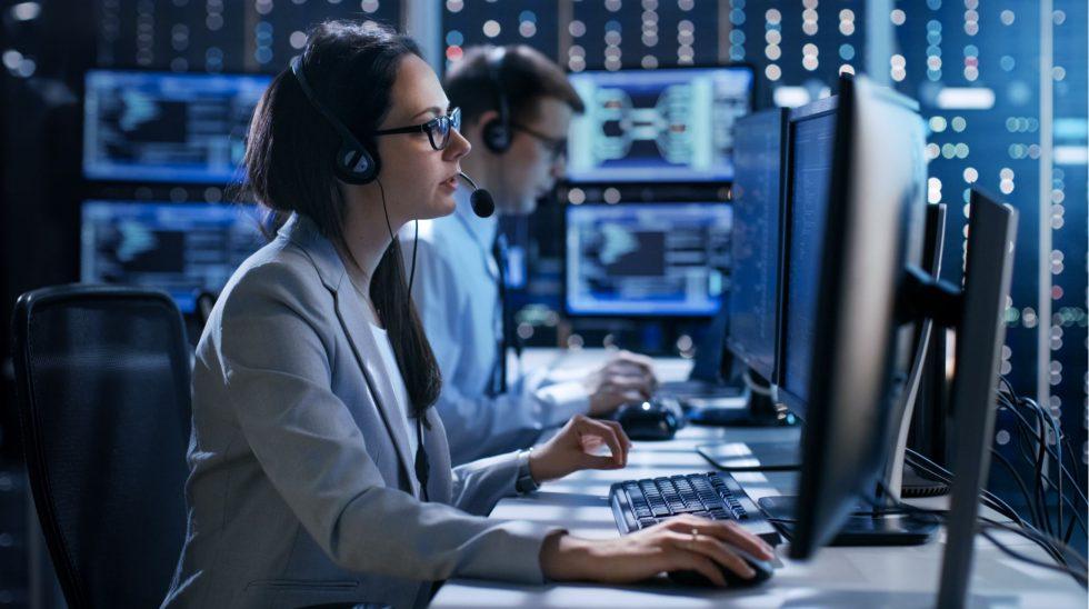 BOW MEDICAL recherche un Technicien installation et intégration client H/F