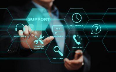 BOW MEDICAL recrute un «Technicien support International helpdesk»