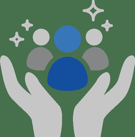 4-BM-valeurs