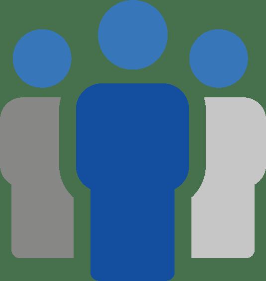 6-BM-leadership