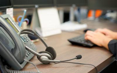 BOW MEDICAL recherche un technicien support helpdesk