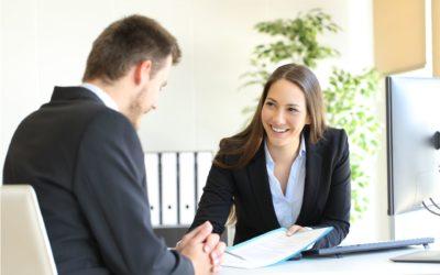BOW MEDICAL recherche un responsable commercial (H/F)