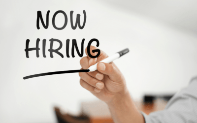 BOW MEDICAL recrute