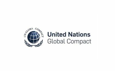 BOW MEDICAL s'engage envers les 10 principes du pacte Mondial des Nations Unies.